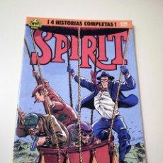 Cómics: COMIC THE SPIRIT Nº66 (WILL EISNER). Lote 84632828
