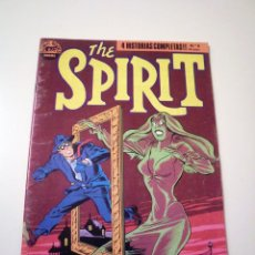 Cómics: COMIC THE SPIRIT Nº6 (WILL EISNER). Lote 84837460