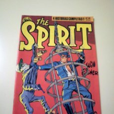 Cómics: COMIC THE SPIRIT Nº20 (WILL EISNER). Lote 84839048