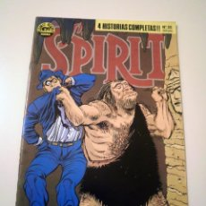 Cómics: COMIC THE SPIRIT Nº30 (WILL EISNER). Lote 84840676