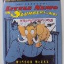 Cómics: LITTLE NEMO. IN SLUMBERLAND. WINSOR MCCAY. VOL. VI. 1913-1914. TITAN BOOKS. PERFECTO ESTADO. Lote 86266520