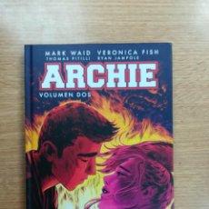 Cómics: ARCHIE #2. Lote 94873007
