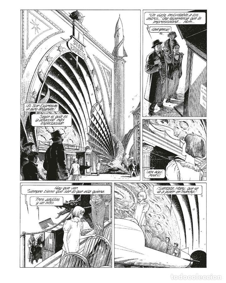 UN POCO DE NOVENO ARTE - Página 10 103672051_73193012