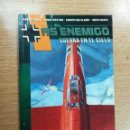 Cómics: EL AS ENEMIGO GUERRA EN EL CIELO. Lote 118288851