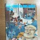 Cómics: LAS TORRES DE BOIS-MAURY #5 ALDA (CIMOC EXTRA COLOR #106). Lote 105588127