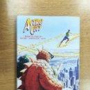 Cómics: ASTRO CITY #3 ALBUM DE FAMILIA. Lote 109976231