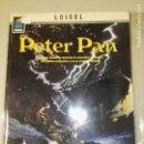 Cómics: PETER PAN TEMPESTAD3. Lote 110411943
