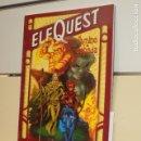 Cómics: ELFQUEST EL CAMINO Y LA ESPADA WENDY Y RICHARD PINI - NORMA EDITORIAL - OFERTA. Lote 165089134