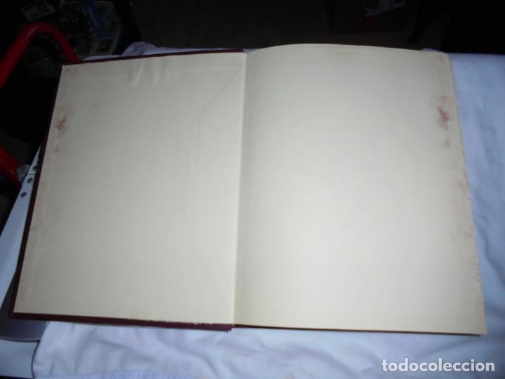 Cómics: SARGENTO KIRK TOMO CON 6 NUMEROS DEL Nº 7 AL 12 INCLUIDO.-1982 - Foto 25 - 133969402