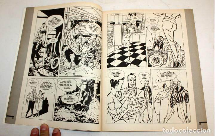 Cómics: 3 COMICS CAIRO.-NORMA EDITORIAL- - Foto 3 - 136163290