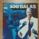 Cómics: 100 BALAS Nº 284 - NORMA - 2004. Lote 139396470