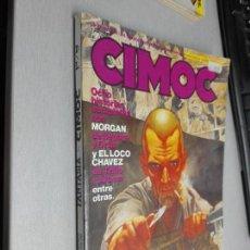 Cómics: CIMOS FANTASIA Nº 22 / RETAPADO CON LOS NÚMEROS 74, 75, 76 / NORMA EDITORIAL. Lote 143267066