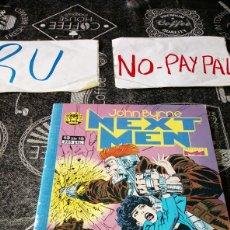 Cómics: NEXT MEN 13 DE 18 NORMA EDITORIAL. Lote 146993836