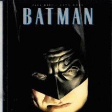 Cómics: BATMAN GUERRA CONTRA EL CRIMEN. Lote 148106430
