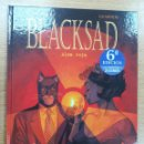 Cómics: BLACKSAD #3. Lote 154588493