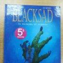 Cómics: BLACKSAD #4. Lote 154588497