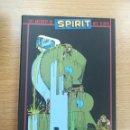 Cómics: ARCHIVOS DE SPIRIT #16. Lote 164723933
