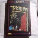 Cómics: LOS ARCHIVOS DE SPIRIT, NÚMERO 1. Lote 160533694