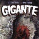 Cómics: GIGANTE - COL. MADE IN HELL Nº 36 - NORMA - MUY BUEN ESTADO - OFF15. Lote 160982158