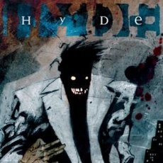 Comics - HYDE - COL. MADE IN HELL Nº 39 - NORMA - MUY BUEN ESTADO - OFF15 - 160983582
