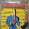 Lote 165648258: DANIEL TORRES - CLAUDIO CUECO Nº 2 - NORMA
