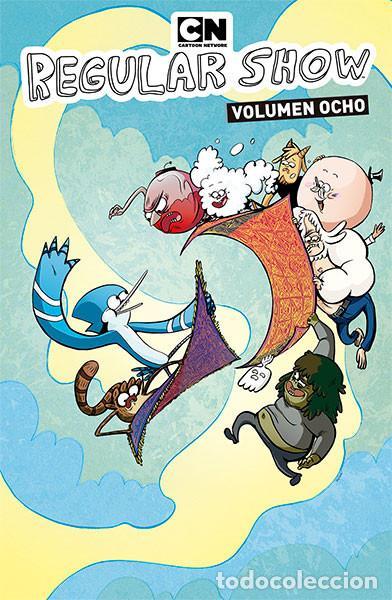 CÓMICS. HISTORIAS CORRIENTES 8 - SUMIDA/STREJLAU (Tebeos y Comics - Norma - Comic USA)