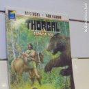 Cómics: THORGAL LA ESPADA SOL - COLECCION PANDORA Nº 37 - NORMA OFERTA. Lote 168449368