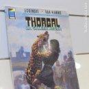 Cómics: THORGAL LA GALERA NEGRA - COLECCION PANDORA Nº 51 - NORMA OFERTA. Lote 168450080