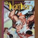 Cómics: NEXT MEN Nº 3 - NORMA . Lote 167173676