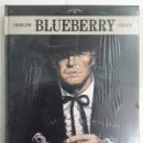 Cómics: BLUEBERRY INTEGRAL 8 - NORMA - CHARLIER GIRAUD. Lote 168903797