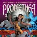 Lote 169720000: PROMETHEA Nº 2 NORMA EDITORIAL