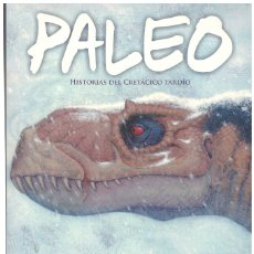 Cómics: JIM LAWSON. PALEO, LONER , DRAGONFLY. 3 TOMOS. 400 PGNS APROXIMADAMENTE.. Lote 245768750