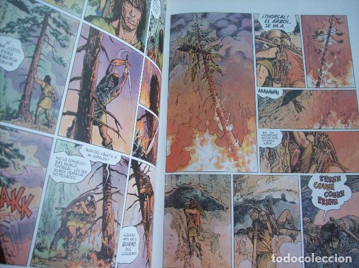 Cómics: LOTE DE 5 COMICS COLECION PANDORA NORMA EDITORIAL VER FOTOS - Foto 22 - 172339835
