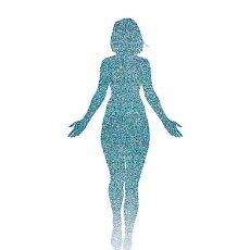 Cómics: CÓMICS. PHONOGRAM 3. THE IMMATERIAL GIRL - KIERON GILLEN/JAMIE MCKELVIE/MATTHEW WILSON. Lote 172373784