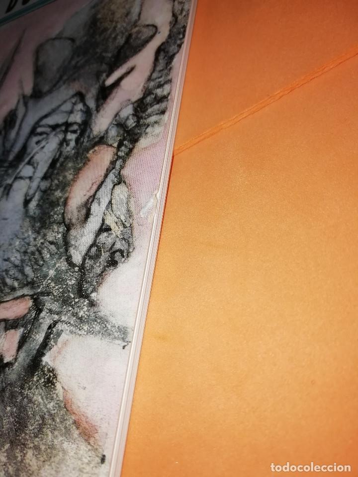Cómics: LAIYNA. EL CREPUSCULO DE LOS ELFOS. COLECCION PANDORA Nº 31. NORMA. BUEN ESTADO. - Foto 3 - 181555592