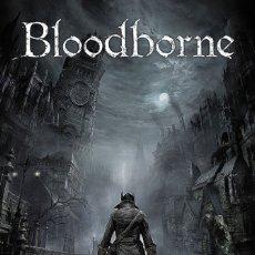 Cómics: BLOODBORNE 1 LA MUERTE DEL SUEÑO. Lote 182761157