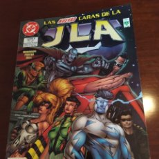 Cómics: JLA TOMO 2 - EDITORIAL VID . Lote 183175307