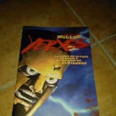 Cómics: XERXES 2. Lote 194218653