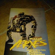 Cómics: XERXES 3. Lote 194218791
