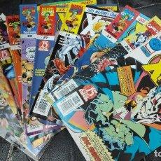 Cómics: X FACTOR LOTE 13 COMICS. Lote 194283431