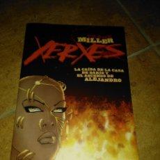 Cómics: XERXES 1. Lote 195135023
