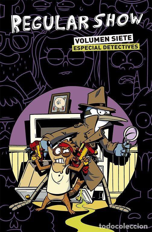 HISTORIAS CORRIENTES 07 - NORMA - NUEVO (Tebeos y Comics - Norma - Comic USA)