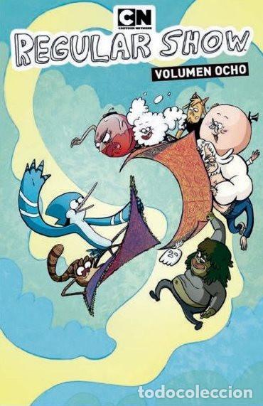 HISTORIAS CORRIENTES 08 - NORMA - NUEVO (Tebeos y Comics - Norma - Comic USA)