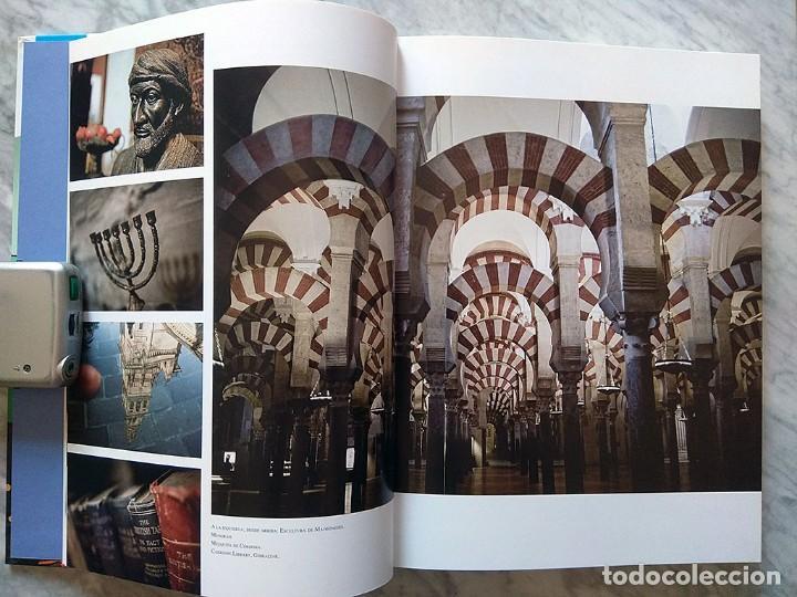 Cómics: Corto Maltés: La balada del mar salado (tapa dura, color) Norma edición de lujo Primera edición nuev - Foto 4 - 213195418