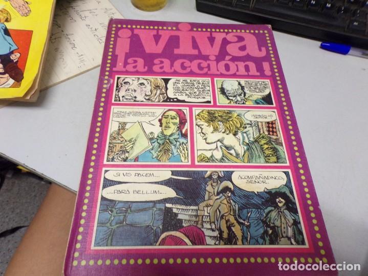 CIMOC NUMERO 90 (Tebeos y Comics - Norma - Cimoc)