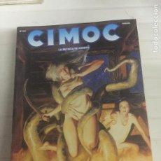 Cómics: NORMA CIMOC NUMERO 150 BUEN ESTADO. Lote 217530717
