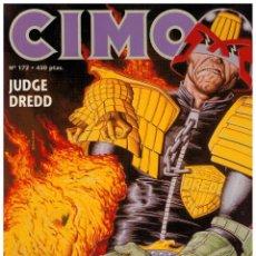 Cómics: REVISTA CIMOC 172. NUEVO.. Lote 218521691