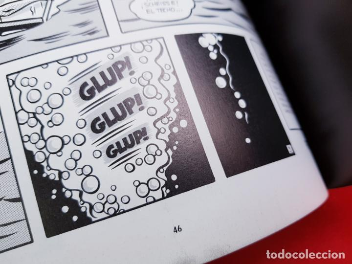 Cómics: COMIC-TINA BLOOM-INFANTE-COLECCIÓN EL MURO-NORMA EDITORIAL-BUEN ESTADO - Foto 13 - 221513821