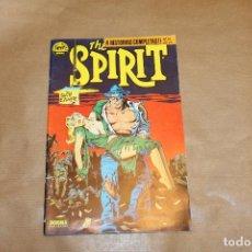 Cómics: THE SPIRIT Nº 16, NORMA EDITORIAL. Lote 222133796