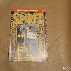 Cómics: THE SPIRIT Nº 69, NORMA EDITORIAL. Lote 222133873